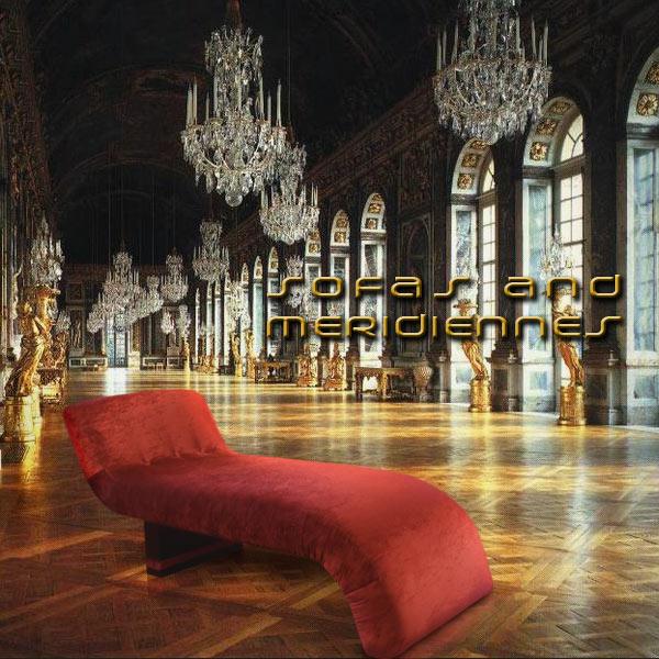 Manufacture de luxe mobili d 39 eccezione arredamento for Luxury arredamento